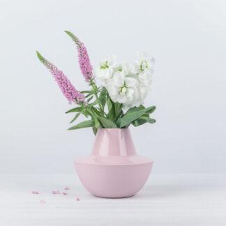 kleine Vase BLOOMPOTT