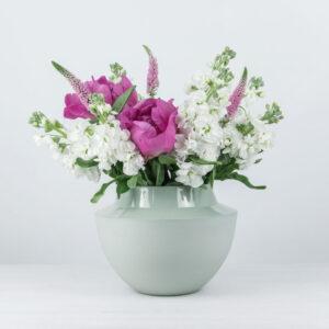 hohe Vase BLOOMPOTT