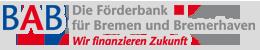 BAB Bremen